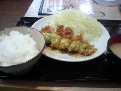 サカヰ精肉店 経堂店