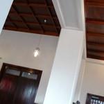 Café & Dining 990 -