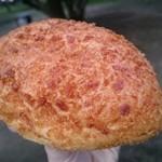 ベーカリー Roti - 揚げカレーパン