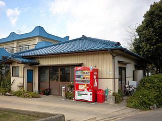 谷川製麺所 - 谷川製麺所さん