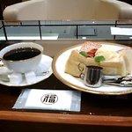 丸福珈琲 - フレンチトースト (限定品)