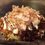 さんさく - 料理写真:豚玉(\750)