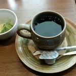 34722756 - デザート&コーヒー