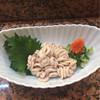 魚いち - 料理写真: