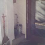 茶々工房 -