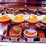 34740654 - 青山のカレーの名店「シターラ」の系列店