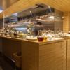La Valse - 料理写真: