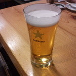 34746052 - 生ビール