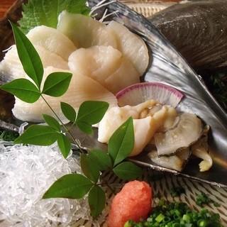 赤坂見附/九州郷土料理当店自慢!人気メニューの数々