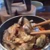 Kinoshita - 料理写真:いのちの釜飯。イノシシ酸、タウリン、ビタミン、ミネラル、アミノ酸など栄養豊富。一人前ずつ釜で炊いたご飯が身体を芯から温めます。滋養食としても喜ばれています。。お持ち帰りも可能です。