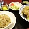 相生飯店 - 料理写真: