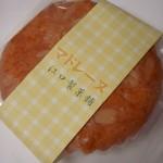 江口製菓舗 - 料理写真:マドレーヌ