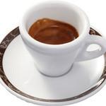 イグカフェ - エスプレッソ
