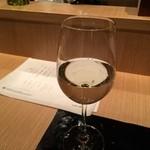 34796407 - 白ワイン