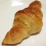 ホルン - パリ★クロワッサン(140円)