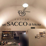 SACCO -