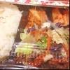 ONE 清里高原 - 料理写真:彩りよく高原野菜が使われたプルコギ弁当。韓国料理店でテイクアウト。ワンコインでした♪