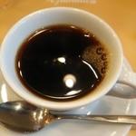 34816604 - コーヒー