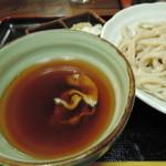 円 - 肉汁アップ