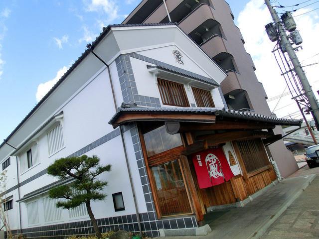 味処蔵 (くら) - 新倉敷/懐石...