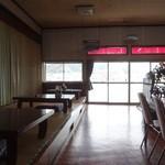 34819798 - 店内(1)