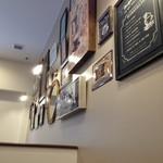 MIYABI cafe & boulangerie -