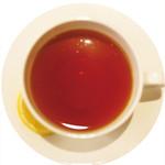 喫茶フェリーチェ -