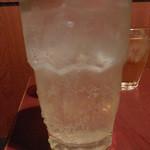 京都木村屋本店 - 白桃酒