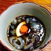勘作さん - 料理写真: