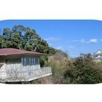 瀬戸香苑 - 全席から瀬戸内海・瀬戸大橋・五色台が一望できます。