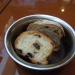 34830892 - 自家製パン