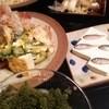 ゆくりば - 料理写真:泡盛に合う沖縄料理