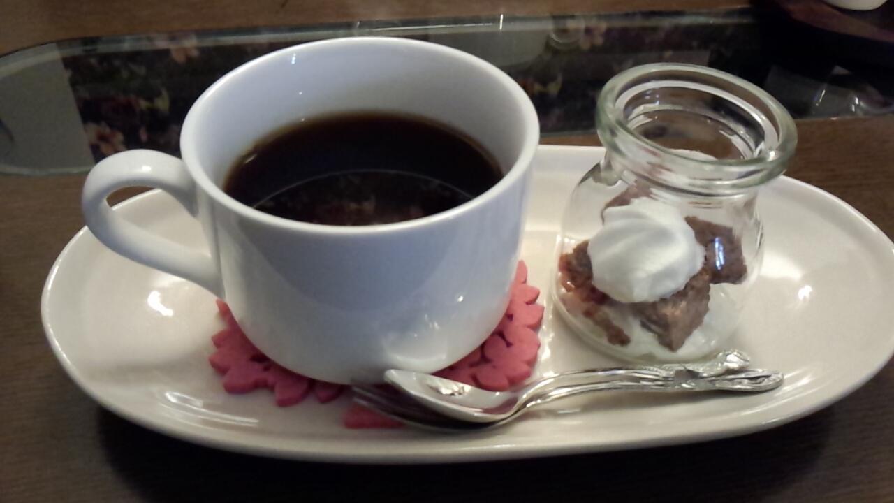 cafe くぐり