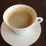 34841757 - ホットコーヒー