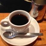 34848538 - ミニコーヒー