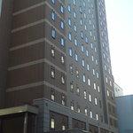 ホテル京阪 - 外観写真: