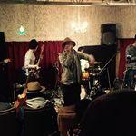 カフェ モナカ - 2015.2.4.LIVE