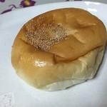 34861007 - あんパン