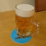 34864140 - ドイツのレーベンブロイです
