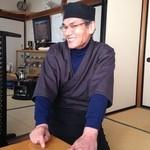 34866415 - 72歳の元インテリア科の教師 山口さん