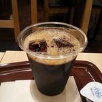 ポーズ カフェ -