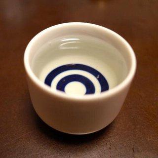 レアな地酒(日本酒・焼酎)揃ってます