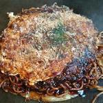 ひよこ - 料理写真: