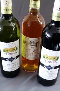 4 Seasons LDK - 地下蔵熟成ワインは中野区内では当店のみの取り扱い