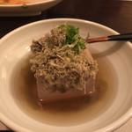34873089 - 豆腐