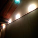 34875078 - インテリア好きにはたまらん照明
