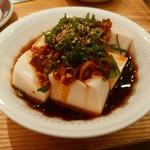 34875147 - 湯豆腐