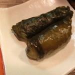 吉位寿司 - 「ひろめ」のお寿司。
