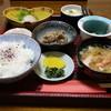 Tententen - 料理写真:ランチ@1100円