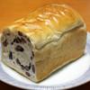 Pao - 料理写真:あずきパン